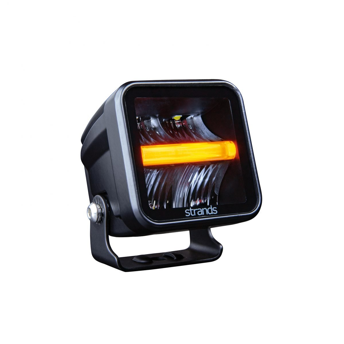 SIBERIA QB QUBE LIGHT ARBETSLJUS LED